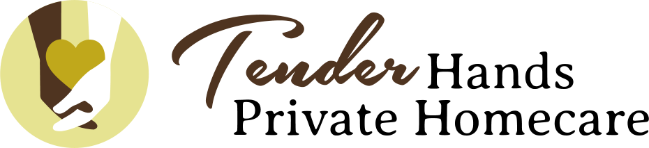 Tender Hands Private Homecare